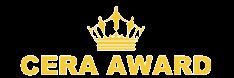 cera-award